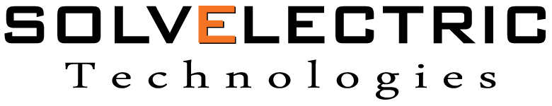 SolvElectric Shop