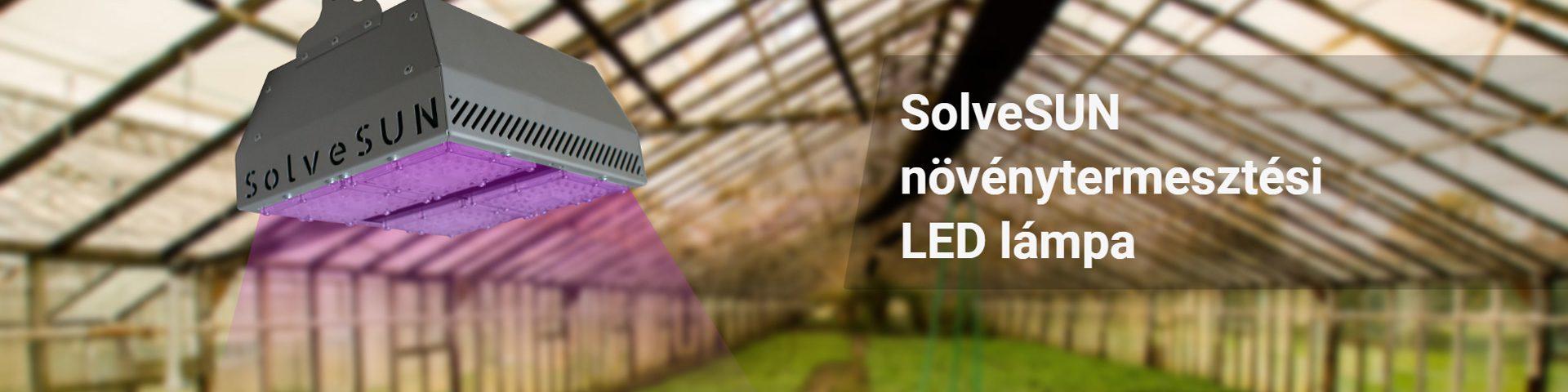 solvelectric_solvesun_novenytermesztesi_led_lampa