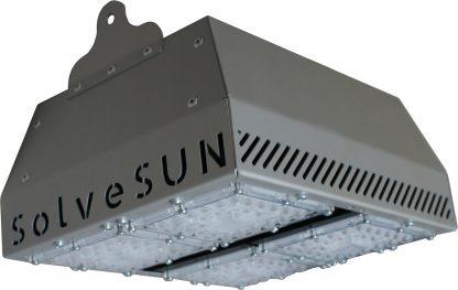 solvelectric_solvesun_novenytermesztesi_led_lampa_1