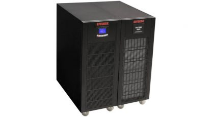 solvelectric_szunetmentes_tapegyseg_ADIRA-6000-10000_1