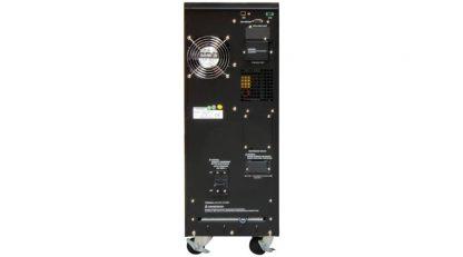 solvelectric_szunetmentes_tapegyseg_ADIRA-6000_3