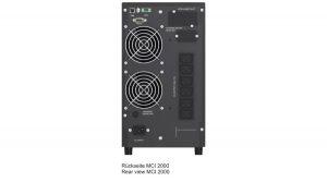 solvelectric_szunetmentes_tapegyseg_MCI_2000_2