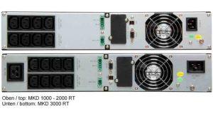solvelectric_szunetmentes_tapegyseg_MKD-RT_3_XL_3