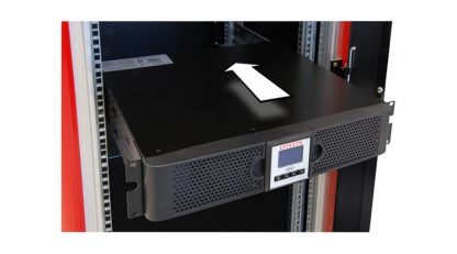 solvelectric_szunetmentes_tapegyseg_MKD-RT_6000_10000_6000XL_10000XL_3