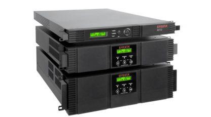 solvelectric_szunetmentes_tapegyseg_MTD-RM_1