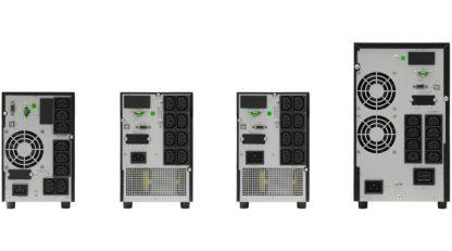 solvelectric_szunetmentes_tapegyseg_MTX_rear_2